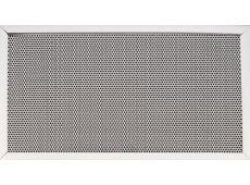 GE - JX81H - Microwave/Micro Hood Accessories