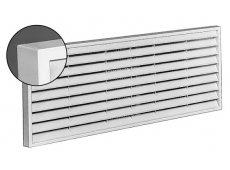 GE Zoneline - RAG62 - Air Conditioner Parts & Accessories