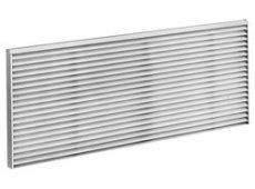 GE Zoneline - RAG67 - Air Conditioner Parts & Accessories