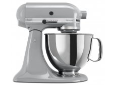 KitchenAid - KSM150PSMC - Mixers