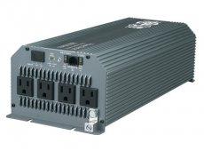 Tripp-Lite - PV1800HF - Mobile Power Accessories