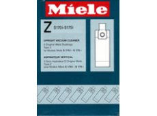 Miele - 5294741 - Vacuum Bags