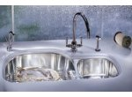 Franke - PRX120S - Kitchen Sinks