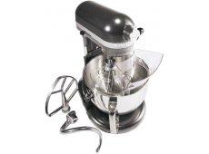 KitchenAid - KP26M1XDP - Mixers