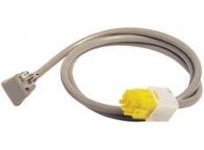 GE - RAK3202 - Air Conditioner Parts & Accessories