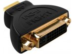 Audioquest - HDMIDVIM2F - HDMI Cables