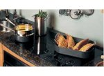 Wolf - CT36EU - Electric Cooktops