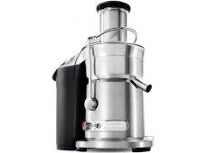 Breville - 800JEXL - Juicers