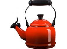 Le Creuset - Q940167 - Tea Pots & Water Kettles