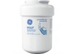 GE - MWF - Water Filters