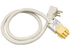 GE Zoneline - RAK3152 - Air Conditioner Parts & Accessories
