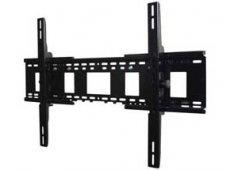 Sanus - VMPL3B - TV Wall Mounts