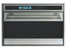 Wolf - SO36U/S - Single Wall Ovens