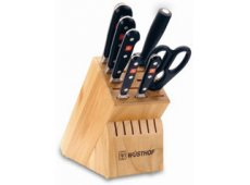 Wusthof - 8418 - Knife Sets