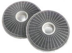 Broan - FILTEREB40 - Range Hood Accessories