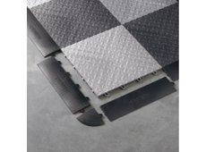 Gladiator Garageworks - GAFA06MEPB - Garage Flooring