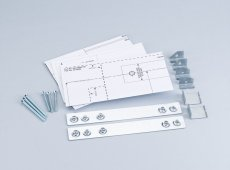 GE - JXA019K - Microwave/Micro Hood Accessories