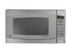 GE Profile - JES2251SJ - Countertop Microwaves