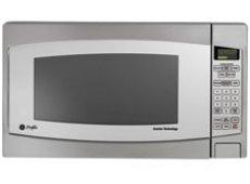 GE - JES2251SJ - Countertop Microwaves
