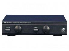Niles - SSVC-2 - Speaker Selectors