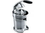 Breville - 800-CPXL - Juicers