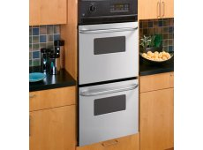 GE - JRP28SKSS - Double Wall Ovens