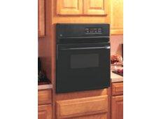 GE - JRS06BJBB - Single Wall Ovens