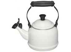 Le Creuset - Q940116 - Tea Pots & Water Kettles