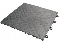 Gladiator Garageworks - GAFT48TTPC - Garage Flooring