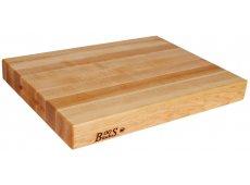 John Boos - RA023 - Carts & Cutting Boards