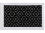 GE - JX81J - Microwave/Micro Hood Accessories