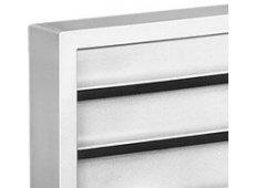 GE Zoneline - RAG61 - Air Conditioner Parts & Accessories