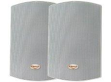 Klipsch - AW-525 - Outdoor Speakers