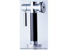Dornbracht - 2771897006 - Faucets