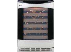 GE - PCR06WATSS - Wine Refrigerators and Beverage Centers