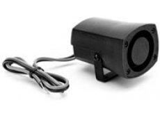 Directed - 513T - Car Alarm Accessories