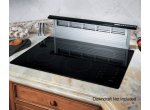 Dacor - ETT304 - Electric Cooktops