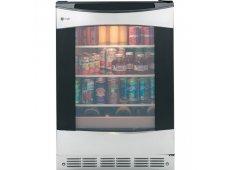 GE - PCR06BATSS  - Wine Refrigerators and Beverage Centers