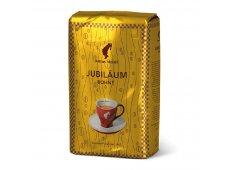 Julius Meinl - JUBILAUMB - Coffee & Tea