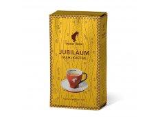 Julius Meinl - JUBILAUMG - Coffee & Tea