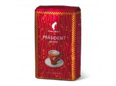 Julius Meinl - PRASIDENTB - Coffee & Tea