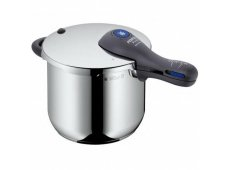 WMF - 0793129300 - Pressure Cookers