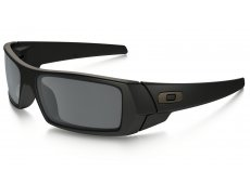 Oakley - OO9014 12-856 61 - Sunglasses