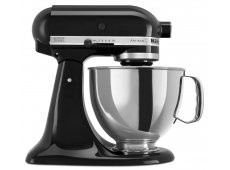 KitchenAid - KSM150PSOB - Mixers
