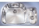 Franke - PCX160 - Kitchen Sinks