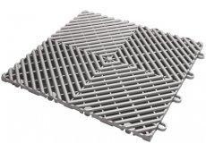 Gladiator Garageworks - GAFT04DTPS - Garage Flooring