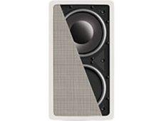 Definitive Technology - IWSUBREF - In-Wall Speakers