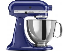 KitchenAid - KSM150PSBU - Mixers