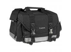 Canon - 9320A003 - Camera Cases