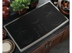 GE - PP980SMSS - Electric Cooktops